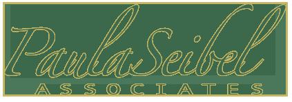 Paula Seibel Associates
